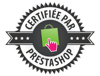 certification-presta.png