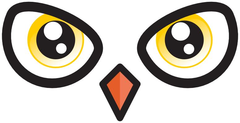 ChouetteWeb Agence Web - Expert Prestashop Wordpress Symfony