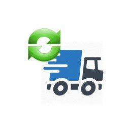 modifier-transporteur-prestashop